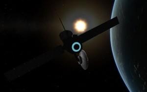 manoeuvres_orbitales