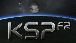 miniature KSPFR