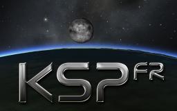 Drapeau KSPFR