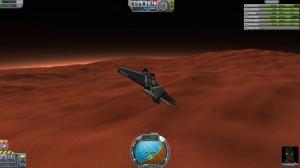 avion duna