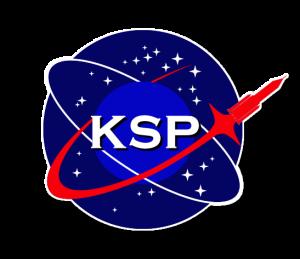logo-ksp-nasa