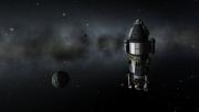 vaisseau-Kerbin-Mun-Minmus