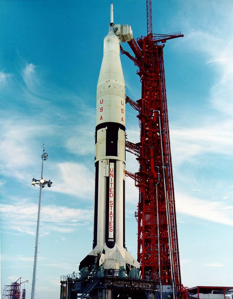 Saturn_IB