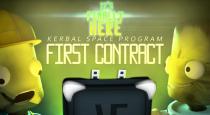 miniature contrat