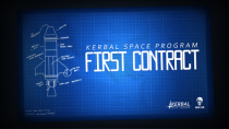 First contract 0.24