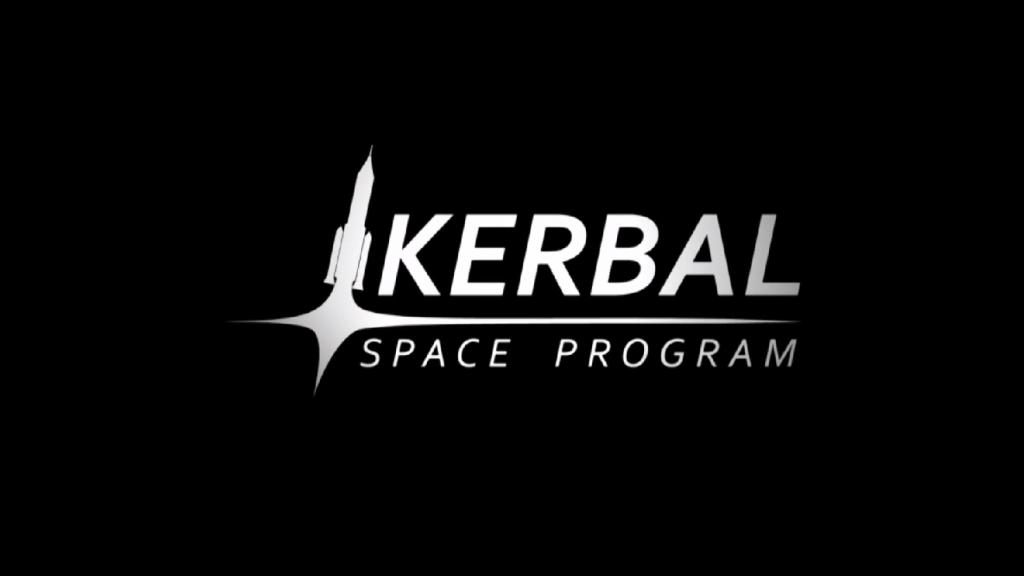 logo ksp noir
