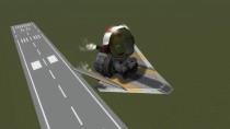 micro avion Dakitess