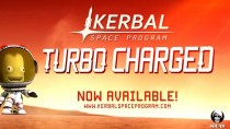 1.1 release Turbo Charged