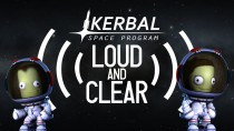 ksp 1.2 loud and clear