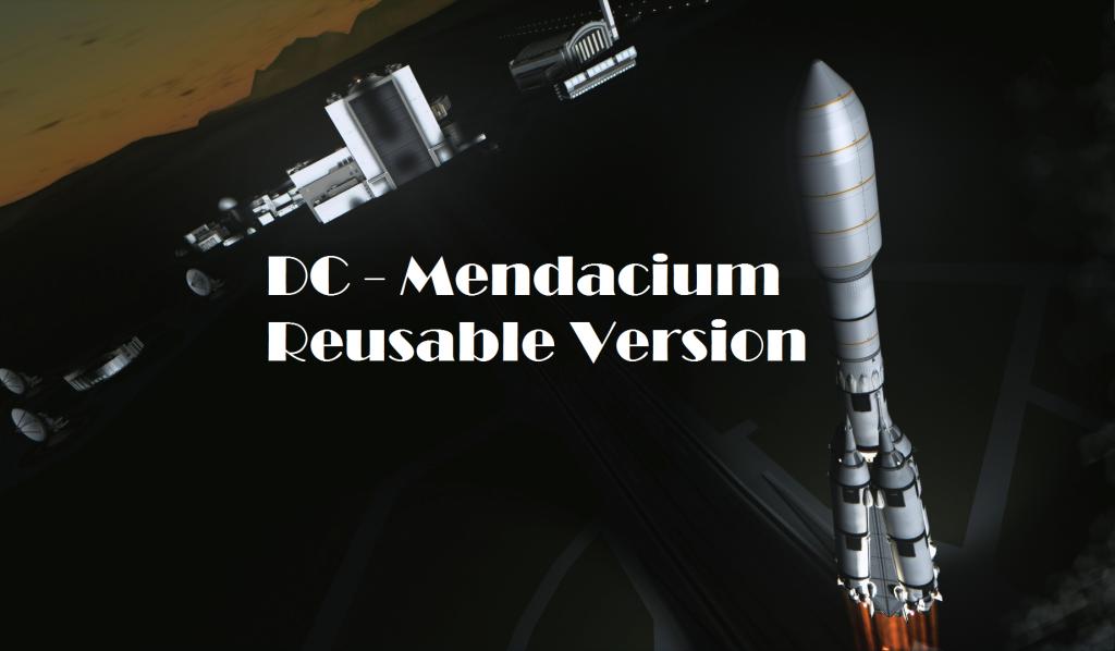 DC-Mendacium-Reusable-Version